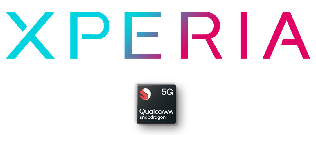 Xperia K8220 с Qualcomm Snapdragon 765G